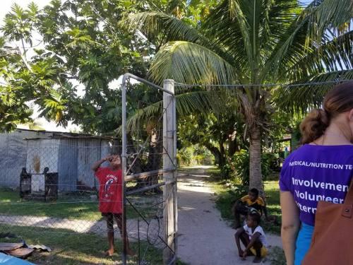 Real Fiji